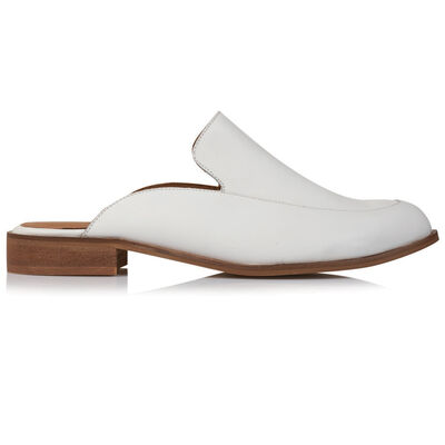 Rare Earth Daniella Mule