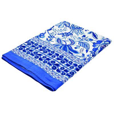 Nisha Tablecloth