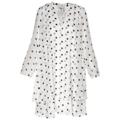Juno Tunic Dress