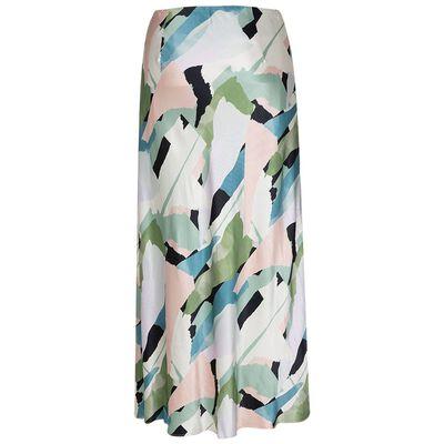 Ashna Skirt