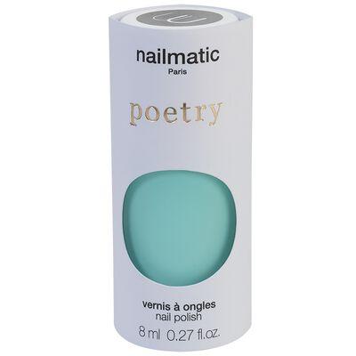 Nailmatic Mona Nail Polish