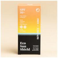 Eco Sun Shield SPF 50+ -  assorted