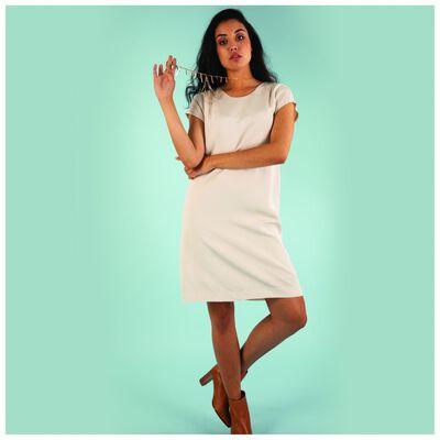 Eden Ocassion Tunic Dress