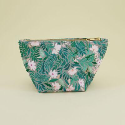 Esme Cosmetic Bag