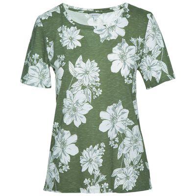 Rana T-Shirt