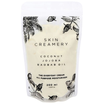 Skin Creamery Everyday Cream Refill