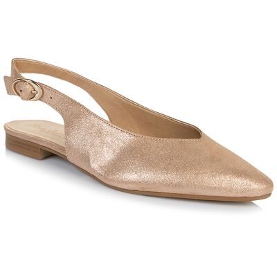Rare Earth Ruth Shoe