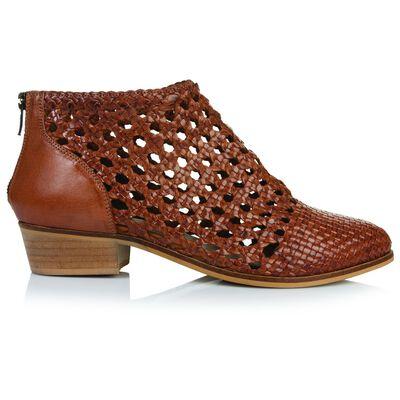 Rare Earth Rita Boot