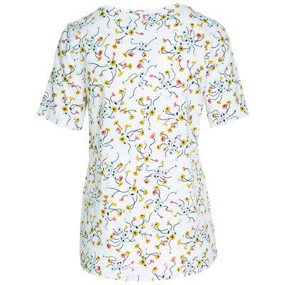 Rare Earth Marva T-Shirt