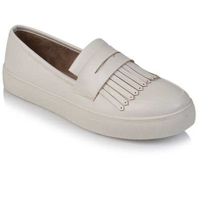 Rare Earth Lina Shoe
