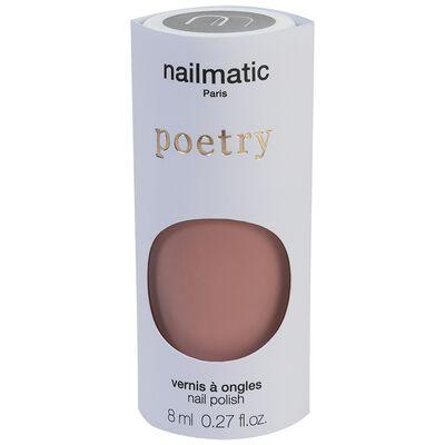 Nailmatic Diana Nail Polish