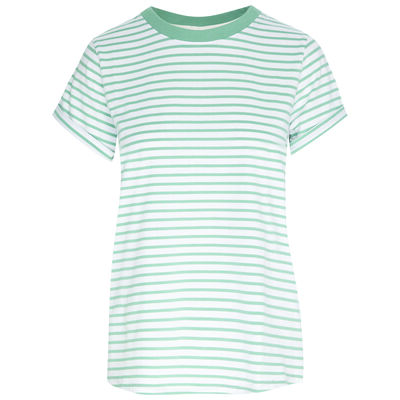 Alina Stripe T-Shirt