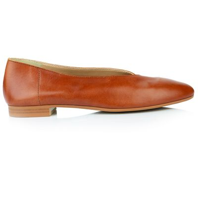 Rare Earth Ladies Luca Shoe