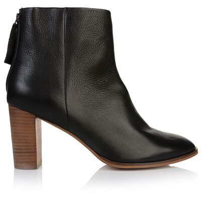 Rare Earth Ladies  Jamie Boot
