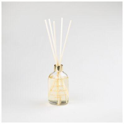Bamboo Blossom Diffuser