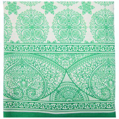 Jaya Tablecloth