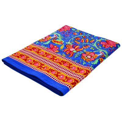 Saanvi Tablecloth
