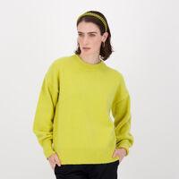 Tori Knitwear -  c87