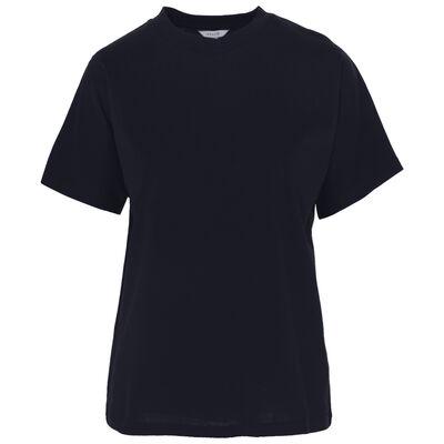 Naya T-Shirt