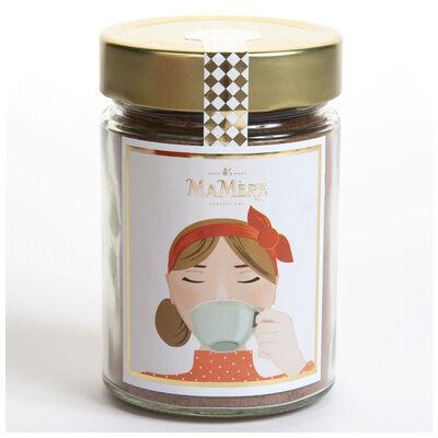 MaMere Hot Chocolate