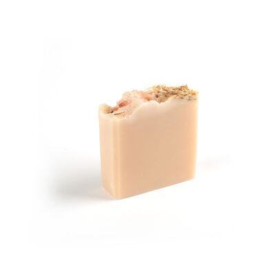 Jonk Himalayan Pink Clay & Lavender Soap