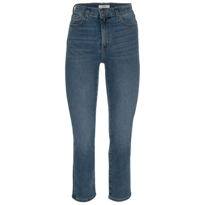 Jimena Sustainable Denim