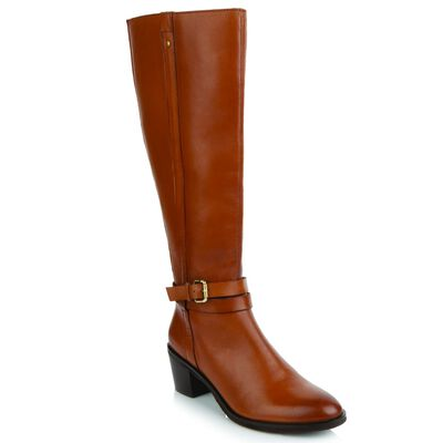 Rare Earth Ilze Boot