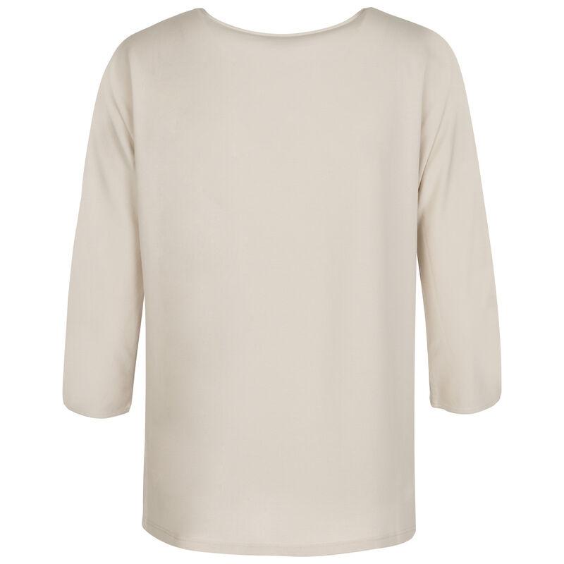 Gabriel T-Shirt -  stone
