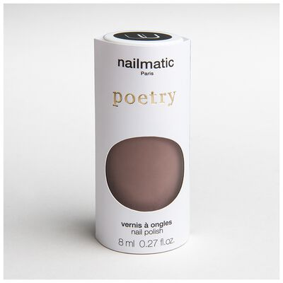 Nailmatic Alaia Nail Polish