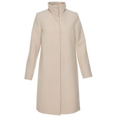 Darby Coat