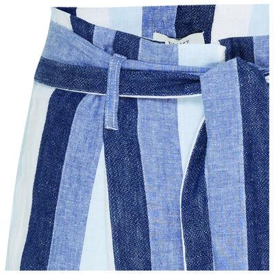 Astri Stripe Pant