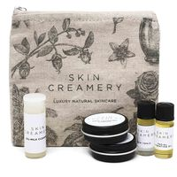 Skin Creamery Sample Set -  assorted