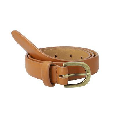 Finley Formal Belt