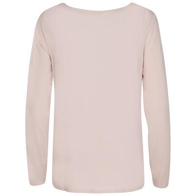 Kimbra Floral T-Shirt