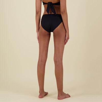 Blythe Bikini Bottom
