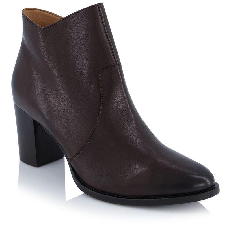 Caris Boot -  dc1600