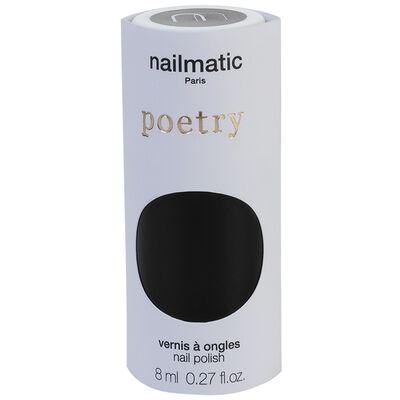 Nailmatic Kurt Nail Polish