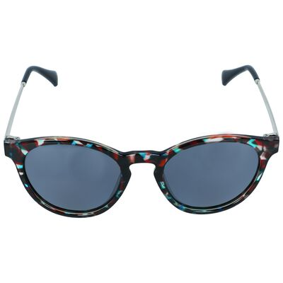 Poetry Polarised Contemporary Sunglasses