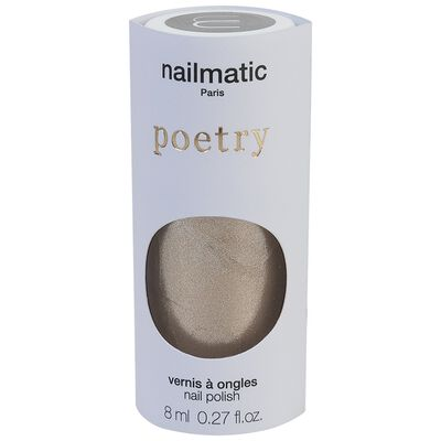 Nailmatic Gala Nail Polish