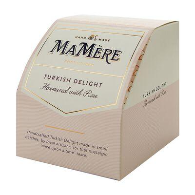 MaMère Turkish Delight Gift Box