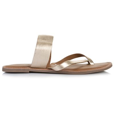Rare Earth Ladies Tiana Sandal