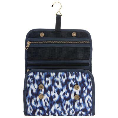 Estelle Cosmetic Bag