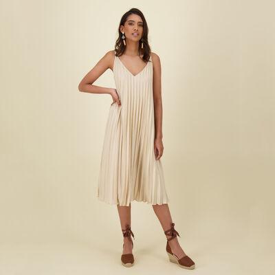 Hadlee Dress