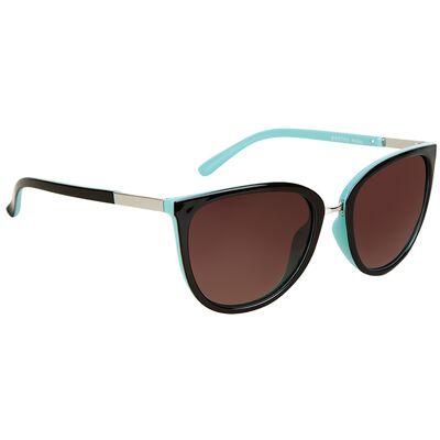 Poetry Polarised Catseye Sunglasses