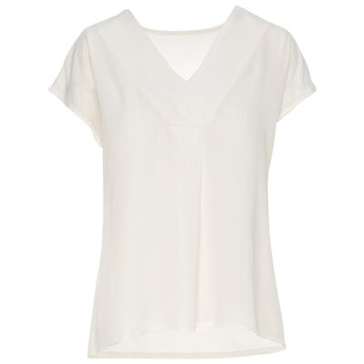 Leala T-shirt