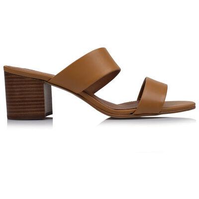 Rare Earth Kelsi Sandal
