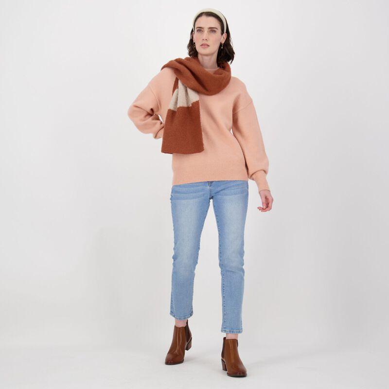 Tori Knitwear -  c36