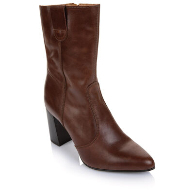Rare Earth Marilize Boot
