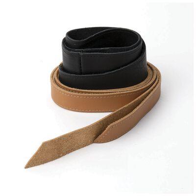 Tamsin Waist Tie Belt