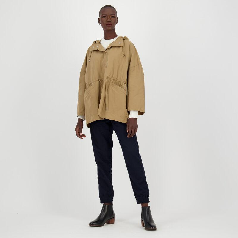 Sita Parka Jacket -  dc2400